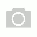 Doctor Who Desktop Patrol Dalek Red